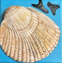 Topsail Treasure